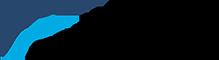 Frenbo Logotyp